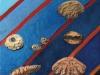 Podwodny świat materii wg Altei Leszczyńskiej