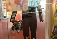Muzeum Sportu iTurystyki