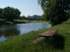 Park Kepa Potocka