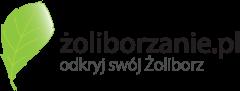 Odkryj swój Żoliborz – zoliborzanie.pl