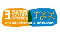 Festiwal czas zacząć!