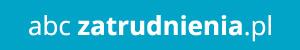 informacje na temat pracy, funduszy UE, prawo pracy, kodeks pracy